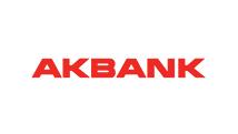 akbank-test