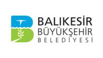balikesir-bb