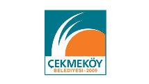 cekmekoy-belediyesi