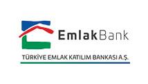 emlak-bank