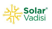 solar-vadisi